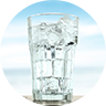 icedwater
